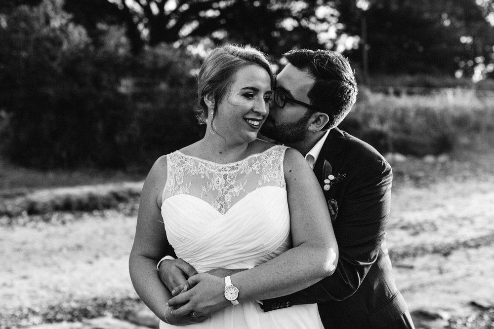 cabarita-park-sydney-wedding-emilyobrienphotography.net-43.jpg