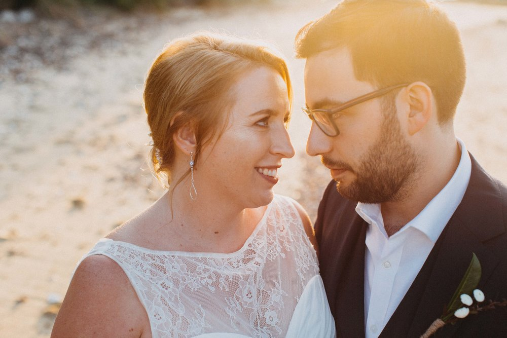 cabarita-park-sydney-wedding-emilyobrienphotography.net-44.jpg