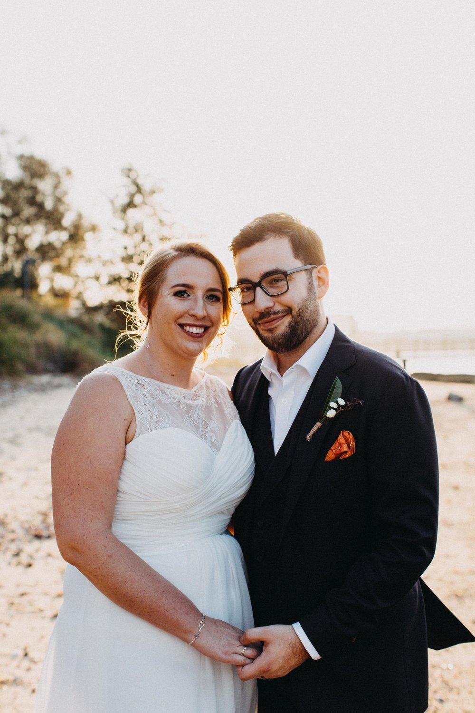 cabarita-park-sydney-wedding-emilyobrienphotography.net-46.jpg