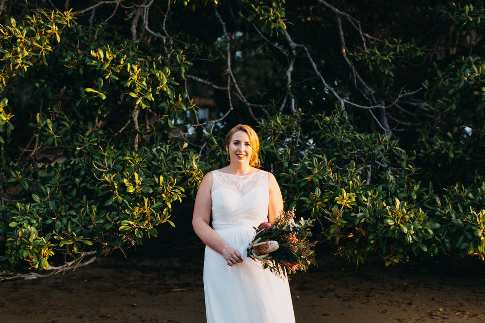 cabarita-park-sydney-wedding-emilyobrienphotography.net-54.jpg