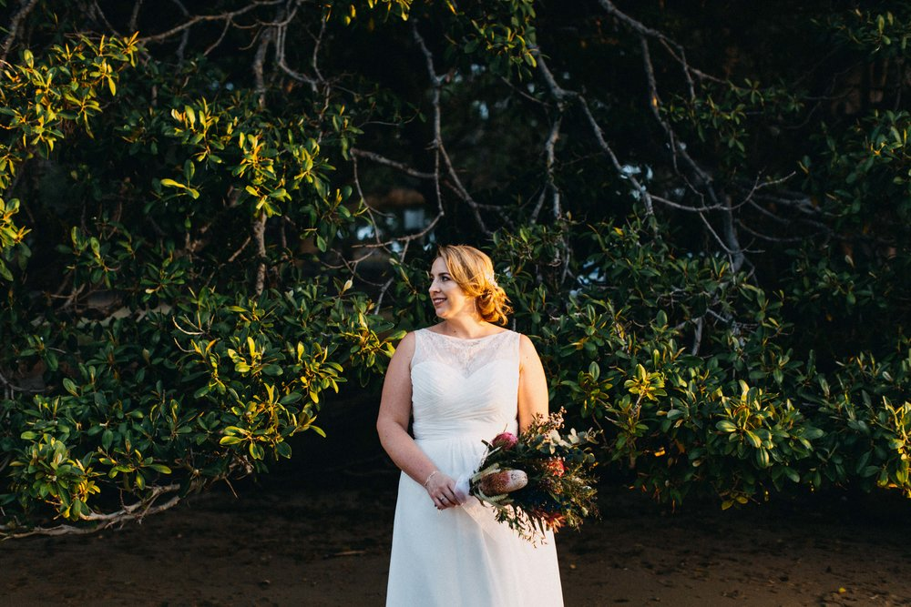 cabarita-park-sydney-wedding-emilyobrienphotography.net-55.jpg
