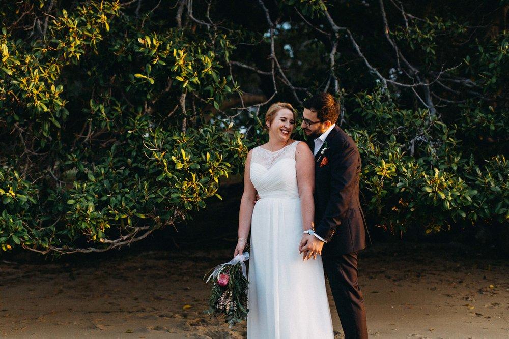 cabarita-park-sydney-wedding-emilyobrienphotography.net-56.jpg