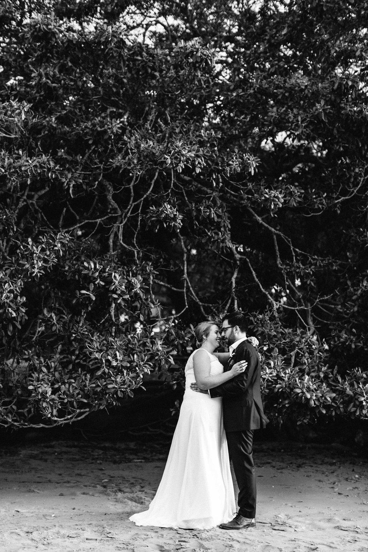 cabarita-park-sydney-wedding-emilyobrienphotography.net-59.jpg