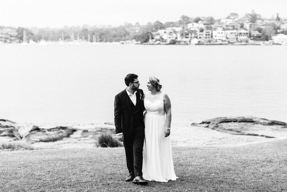 cabarita-park-sydney-wedding-emilyobrienphotography.net-61.jpg