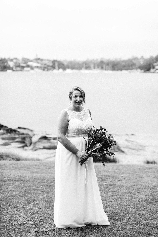 cabarita-park-sydney-wedding-emilyobrienphotography.net-62.jpg