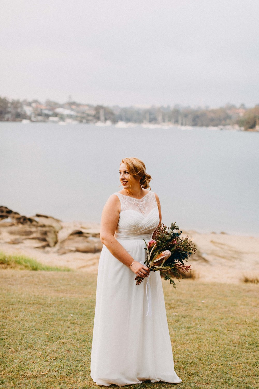 cabarita-park-sydney-wedding-emilyobrienphotography.net-63.jpg