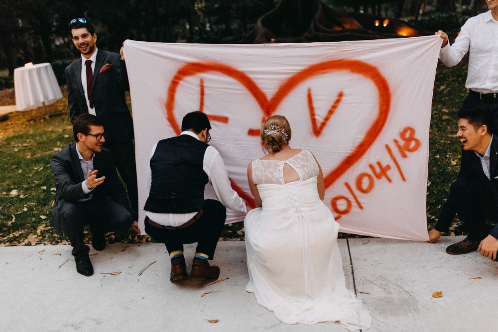 cabarita-park-sydney-wedding-emilyobrienphotography.net-67.jpg