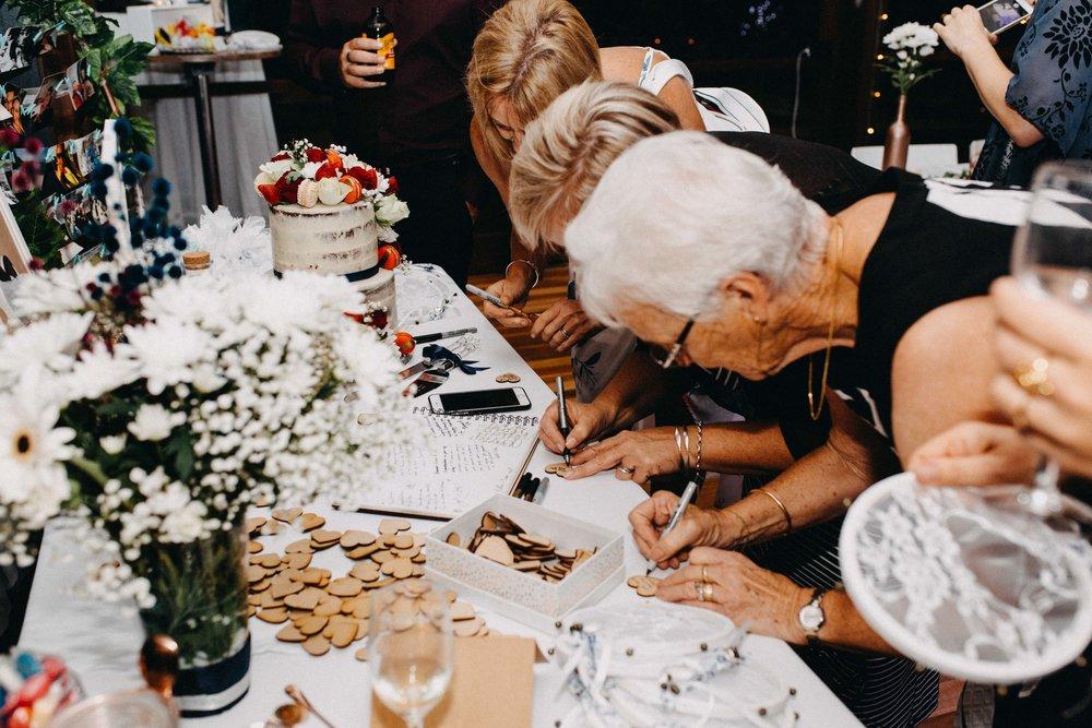cabarita-park-sydney-wedding-emilyobrienphotography.net-70.jpg