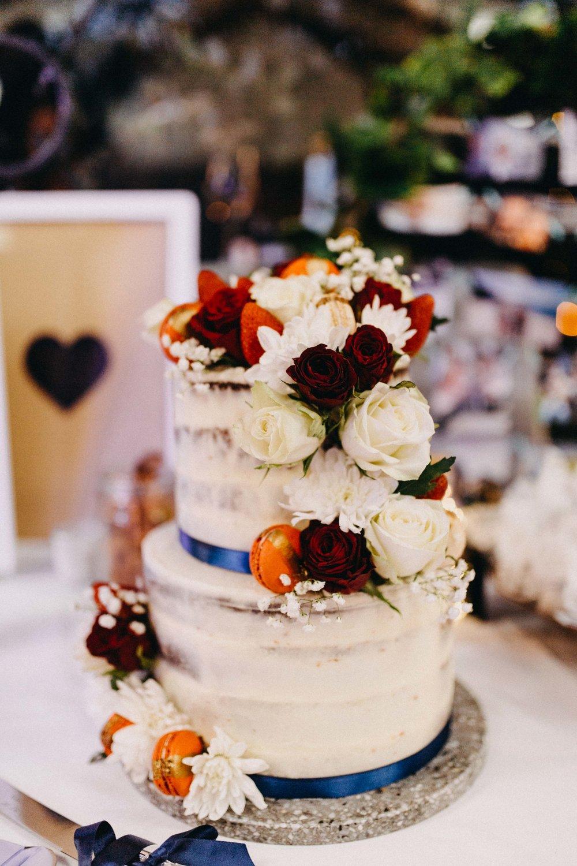 cabarita-park-sydney-wedding-emilyobrienphotography.net-72.jpg