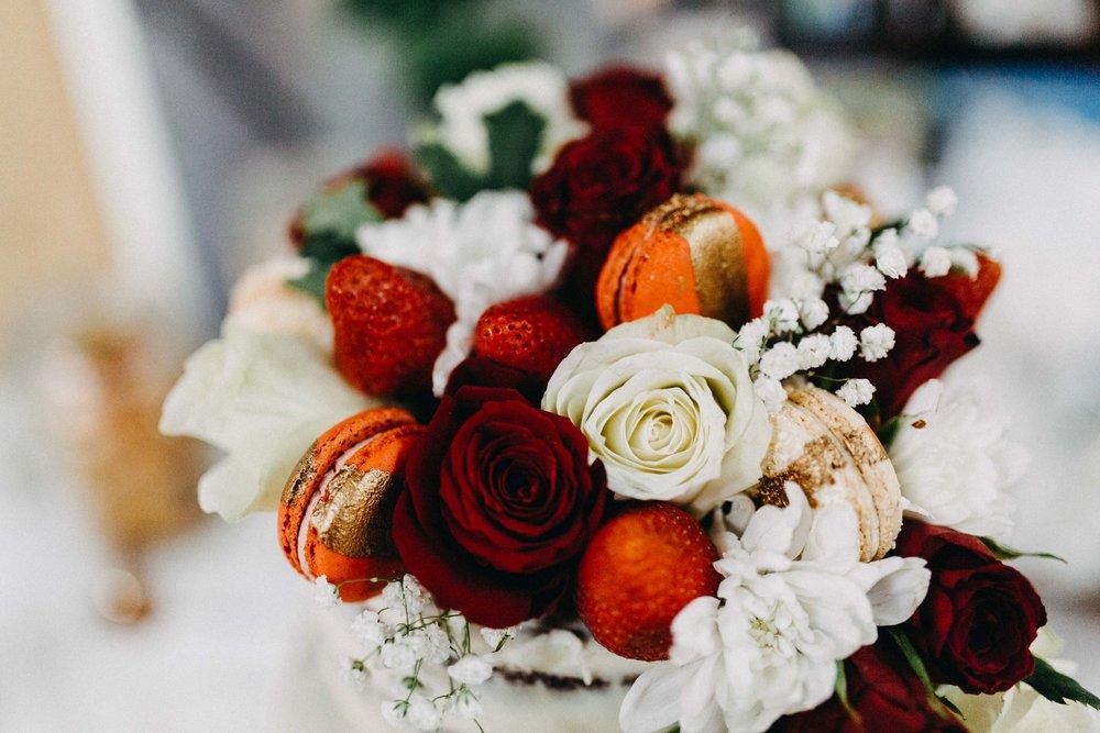 cabarita-park-sydney-wedding-emilyobrienphotography.net-73.jpg