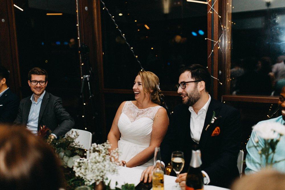 cabarita-park-sydney-wedding-emilyobrienphotography.net-82.jpg