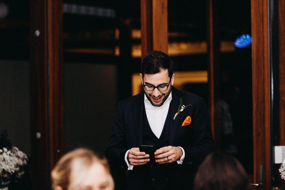 cabarita-park-sydney-wedding-emilyobrienphotography.net-86.jpg