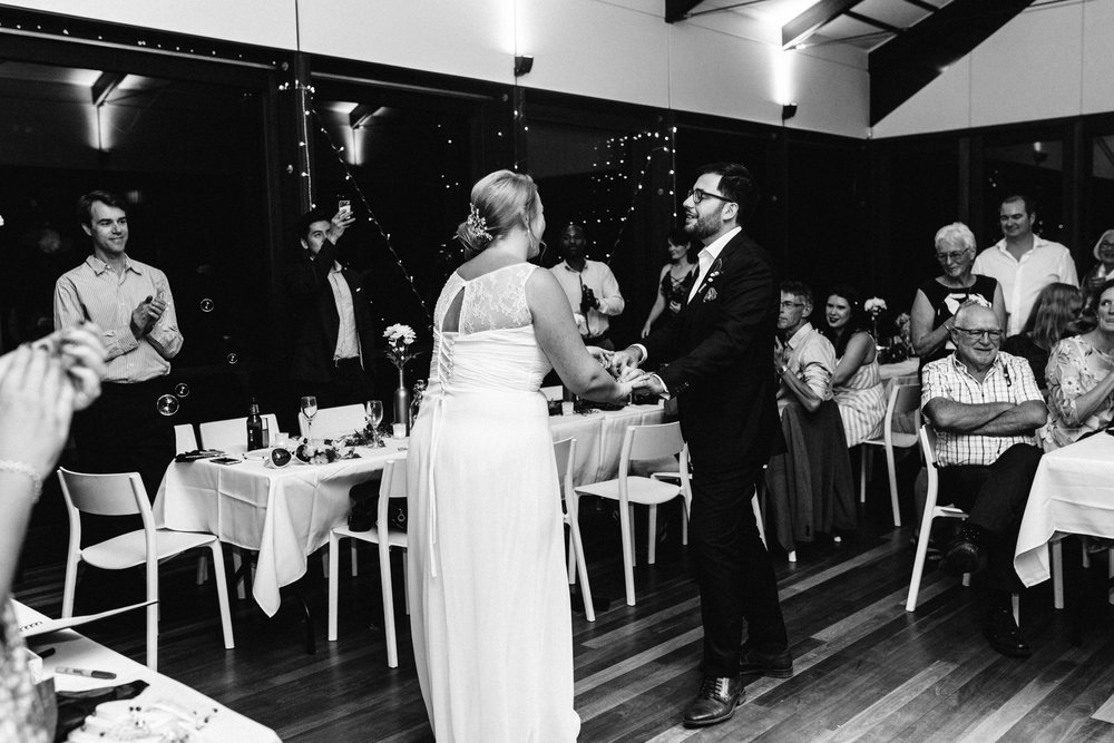 cabarita-park-sydney-wedding-emilyobrienphotography.net-90.jpg