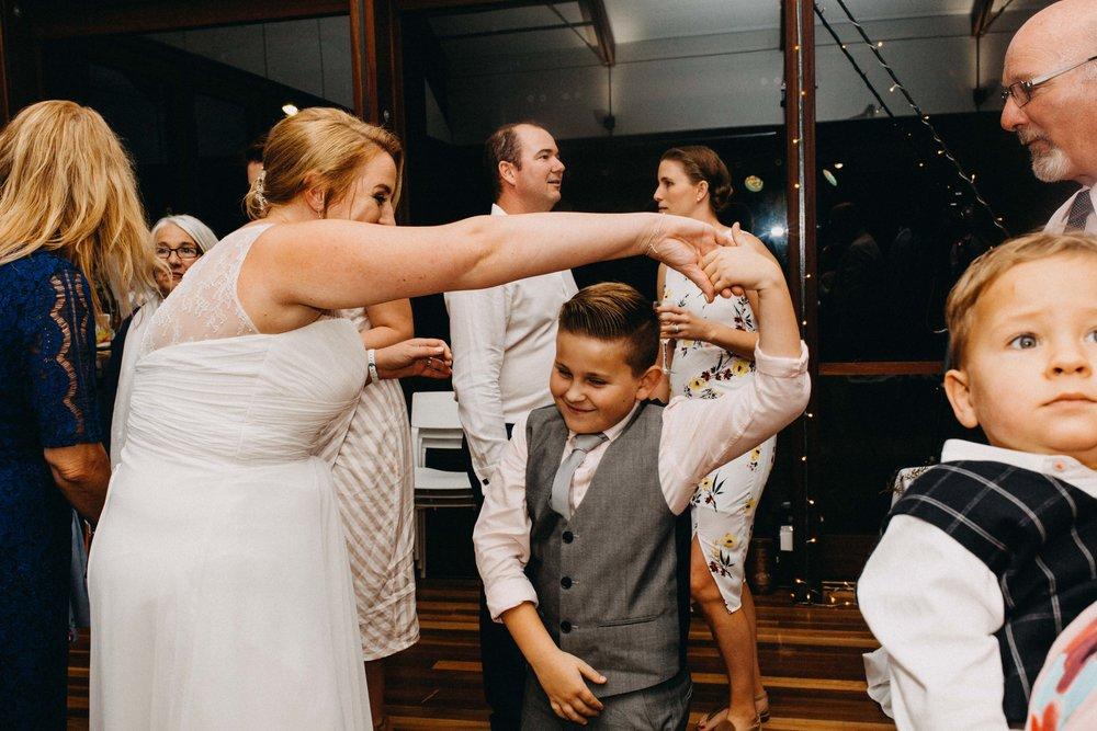 cabarita-park-sydney-wedding-emilyobrienphotography.net-97.jpg