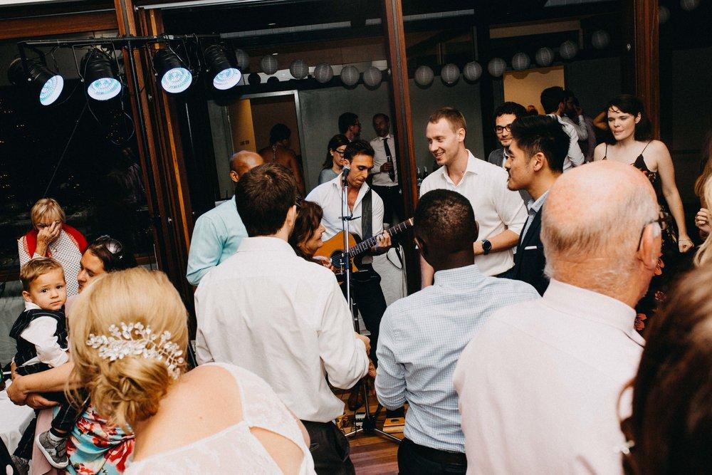 cabarita-park-sydney-wedding-emilyobrienphotography.net-98.jpg