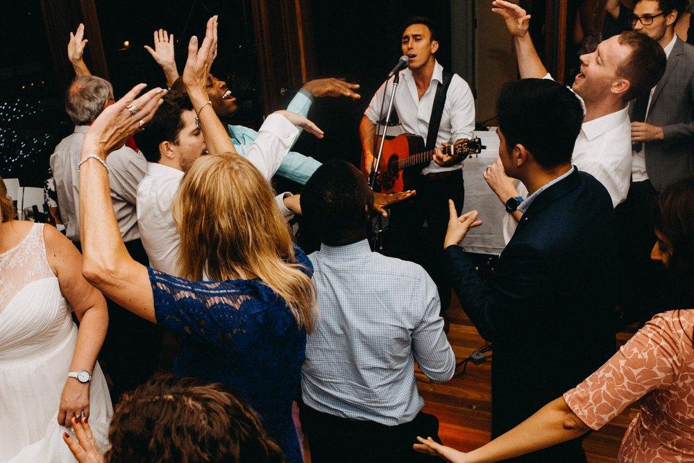 cabarita-park-sydney-wedding-emilyobrienphotography.net-99.jpg