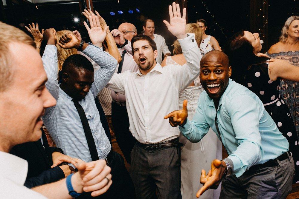 cabarita-park-sydney-wedding-emilyobrienphotography.net-100.jpg