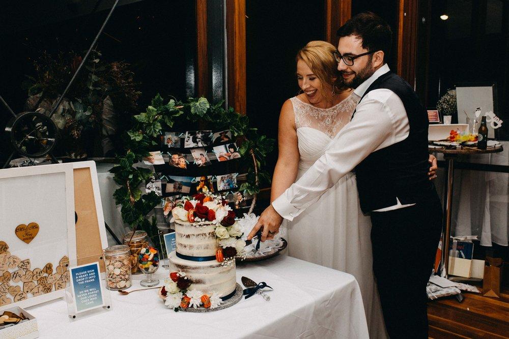 cabarita-park-sydney-wedding-emilyobrienphotography.net-101.jpg