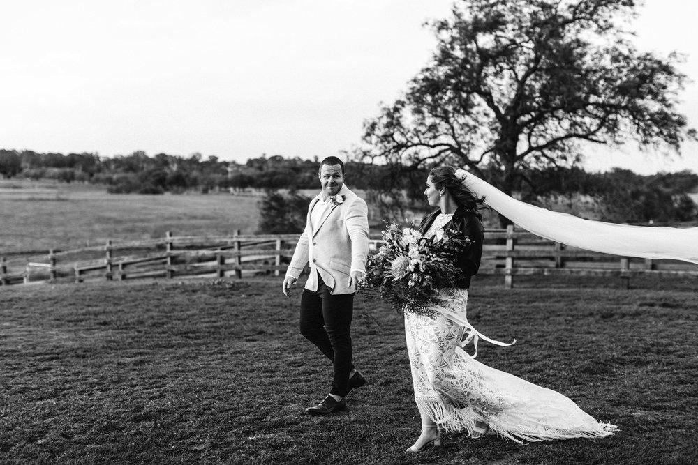 JESSCOREY_wedding-3.jpg