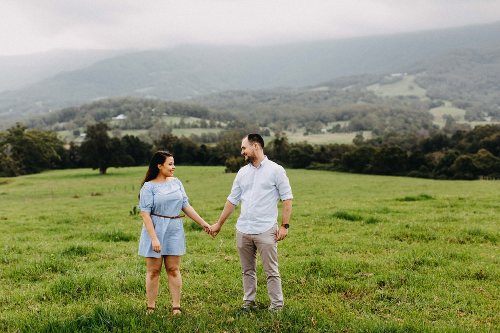 NADINE+PATRICK_jamberoo-engagement-session-5.jpg