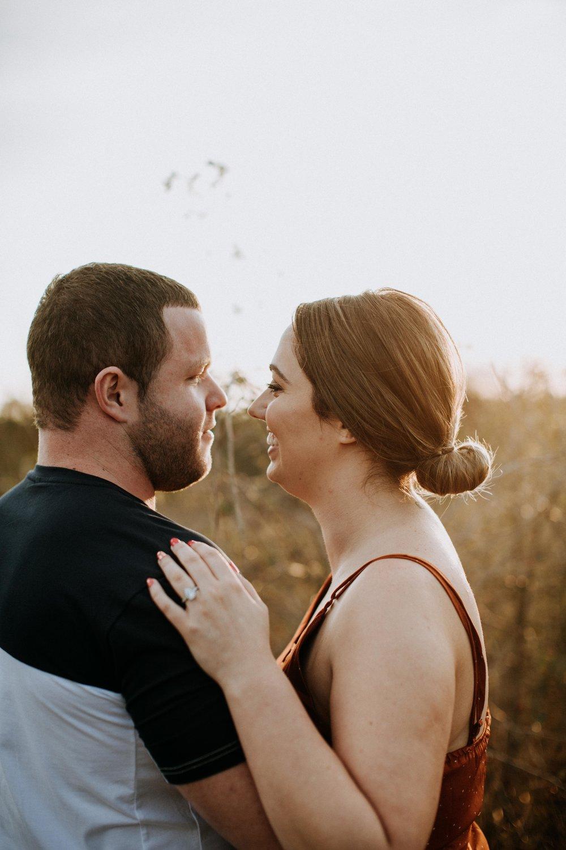 camden-engagement-session-bicentennial-park-www.emilyobrienphotography.net-20.jpg