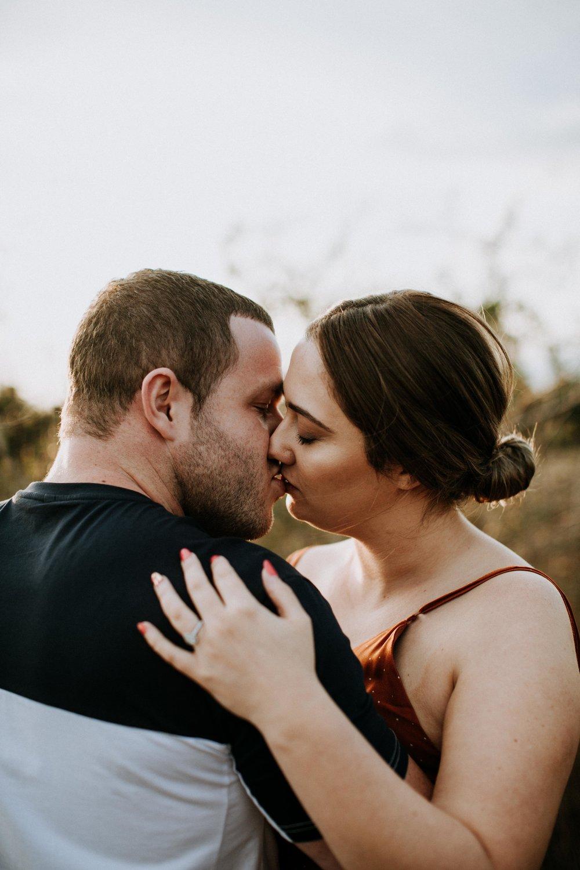 camden-engagement-session-bicentennial-park-www.emilyobrienphotography.net-22.jpg