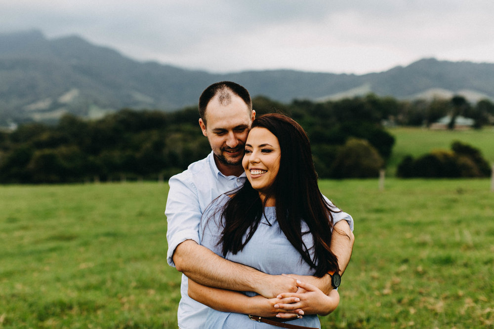 NADINE+PATRICK_jamberoo-engagement-session-20.jpg