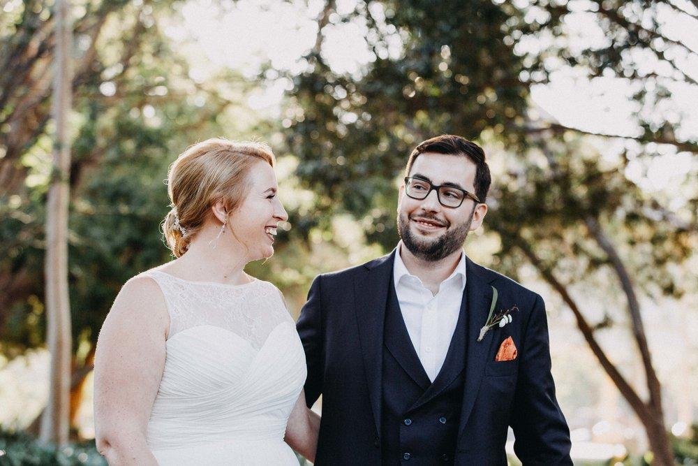 cabarita-park-sydney-wedding-emilyobrienphotography.net-21.jpg
