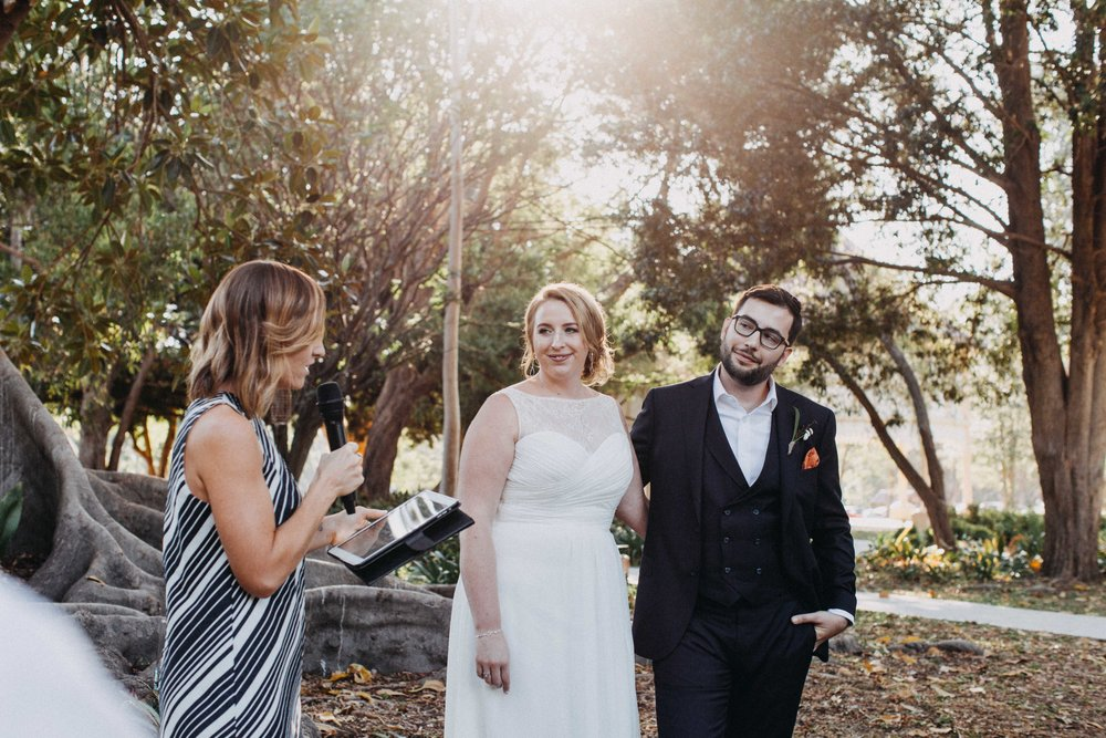 cabarita-park-sydney-wedding-emilyobrienphotography.net-16.jpg