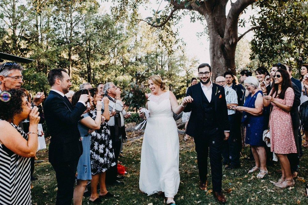 cabarita-park-sydney-wedding-emilyobrienphotography.net-35.jpg
