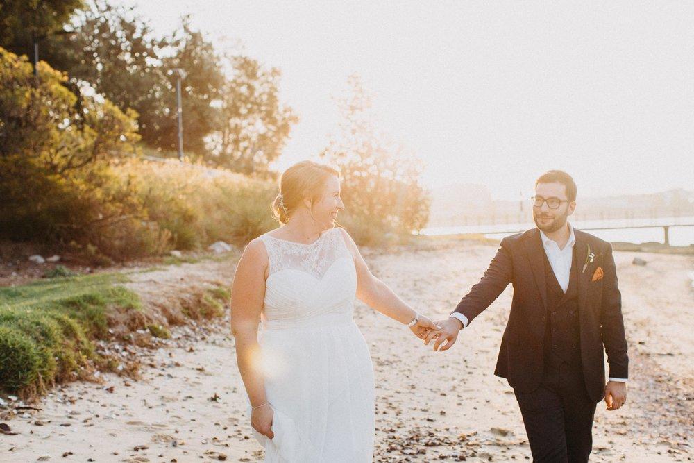 cabarita-park-sydney-wedding-emilyobrienphotography.net-48.jpg
