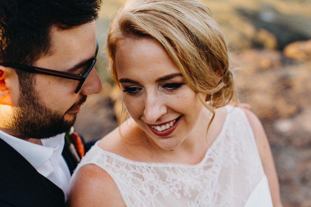 cabarita-park-sydney-wedding-emilyobrienphotography.net-50.jpg