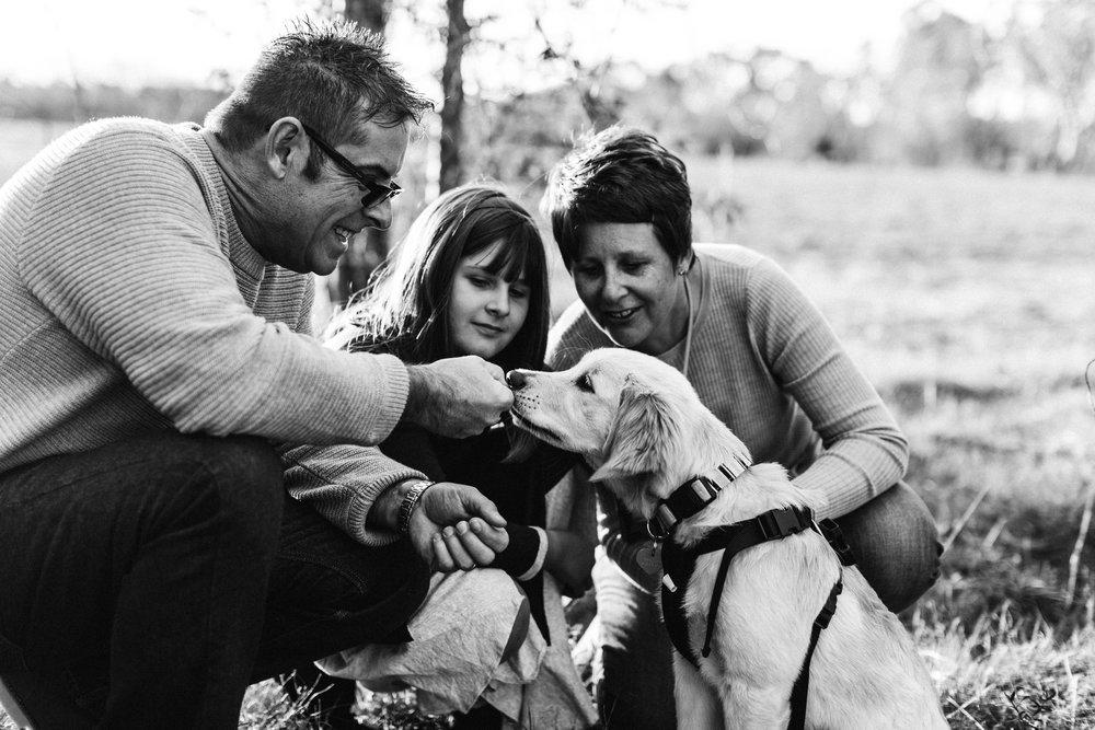 camden-macarthur-family-photography-www.emilyobrienphotography.net-4.jpg