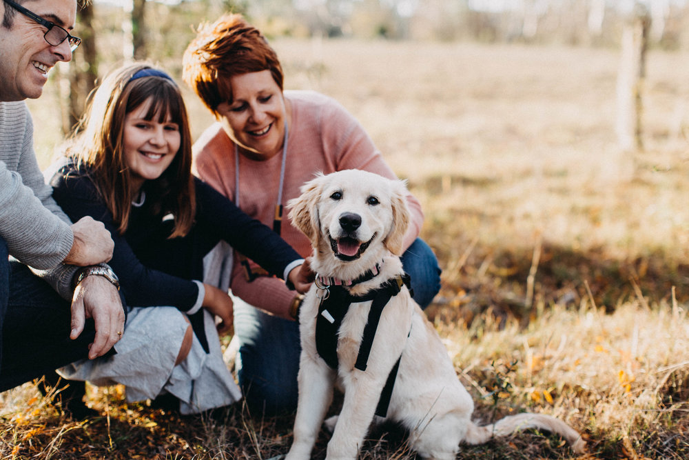 camden-macarthur-family-photography-www.emilyobrienphotography.net-5.jpg