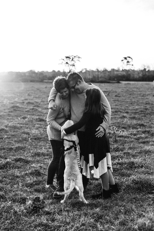 camden-macarthur-family-photography-www.emilyobrienphotography.net-30.jpg