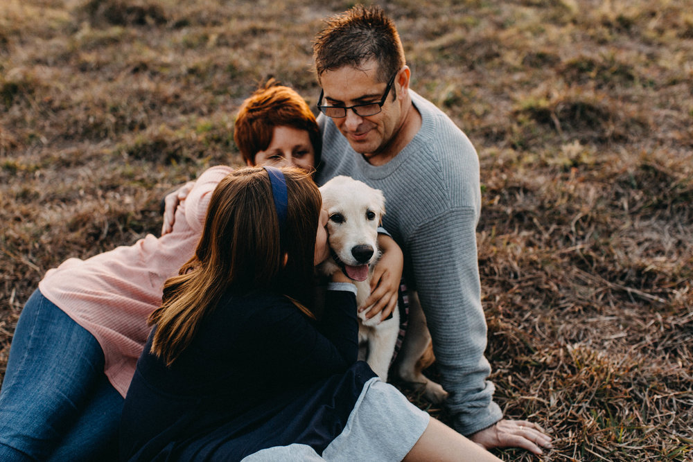 camden-macarthur-family-photography-www.emilyobrienphotography.net-34.jpg