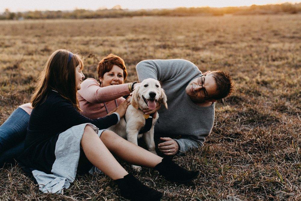 camden-macarthur-family-photography-www.emilyobrienphotography.net-35.jpg