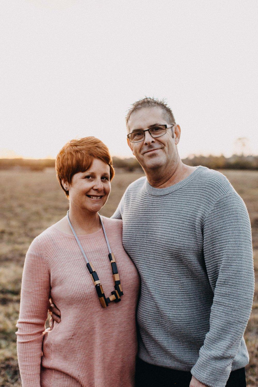 camden-macarthur-family-photography-www.emilyobrienphotography.net-37.jpg