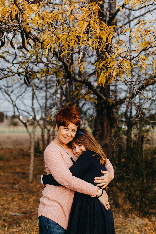 camden-macarthur-family-photography-www.emilyobrienphotography.net-41.jpg