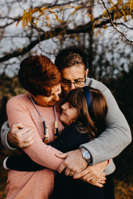 camden-macarthur-family-photography-www.emilyobrienphotography.net-45.jpg