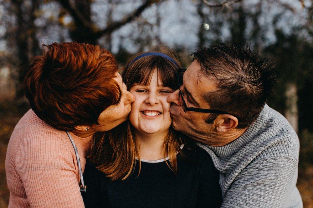 camden-macarthur-family-photography-www.emilyobrienphotography.net-47.jpg