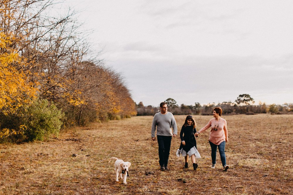 camden-macarthur-family-photography-www.emilyobrienphotography.net-53.jpg