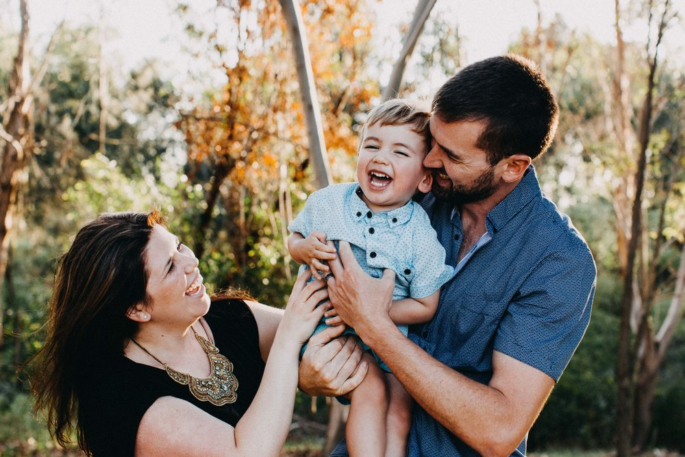 jackson-family-camden-photography-portrait-macarthur-11.jpg