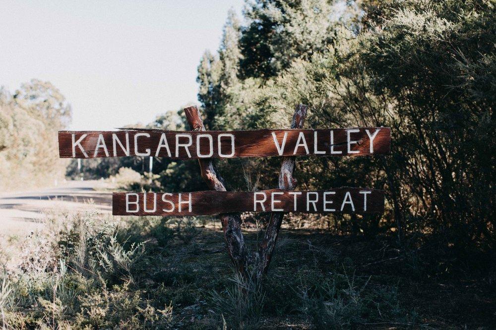 kangaroo-valley-bush-retreat-wedding-lydia-nate-www.emilyobrienphotography.net-1.jpg
