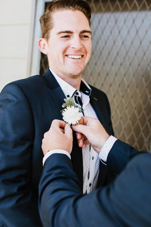 kangaroo-valley-bush-retreat-wedding-lydia-nate-www.emilyobrienphotography.net-12.jpg