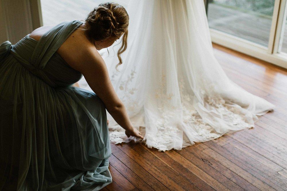 kangaroo-valley-bush-retreat-wedding-lydia-nate-www.emilyobrienphotography.net-35.jpg