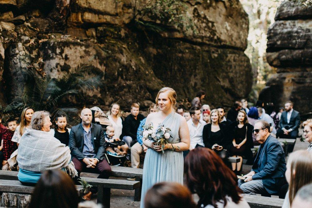 kangaroo-valley-bush-retreat-wedding-lydia-nate-www.emilyobrienphotography.net-44.jpg