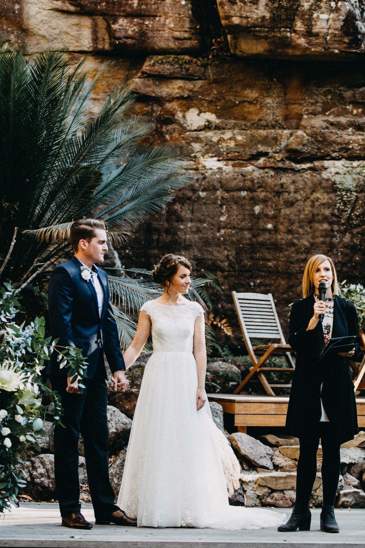 kangaroo-valley-bush-retreat-wedding-lydia-nate-www.emilyobrienphotography.net-50.jpg
