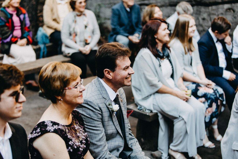 kangaroo-valley-bush-retreat-wedding-lydia-nate-www.emilyobrienphotography.net-53.jpg