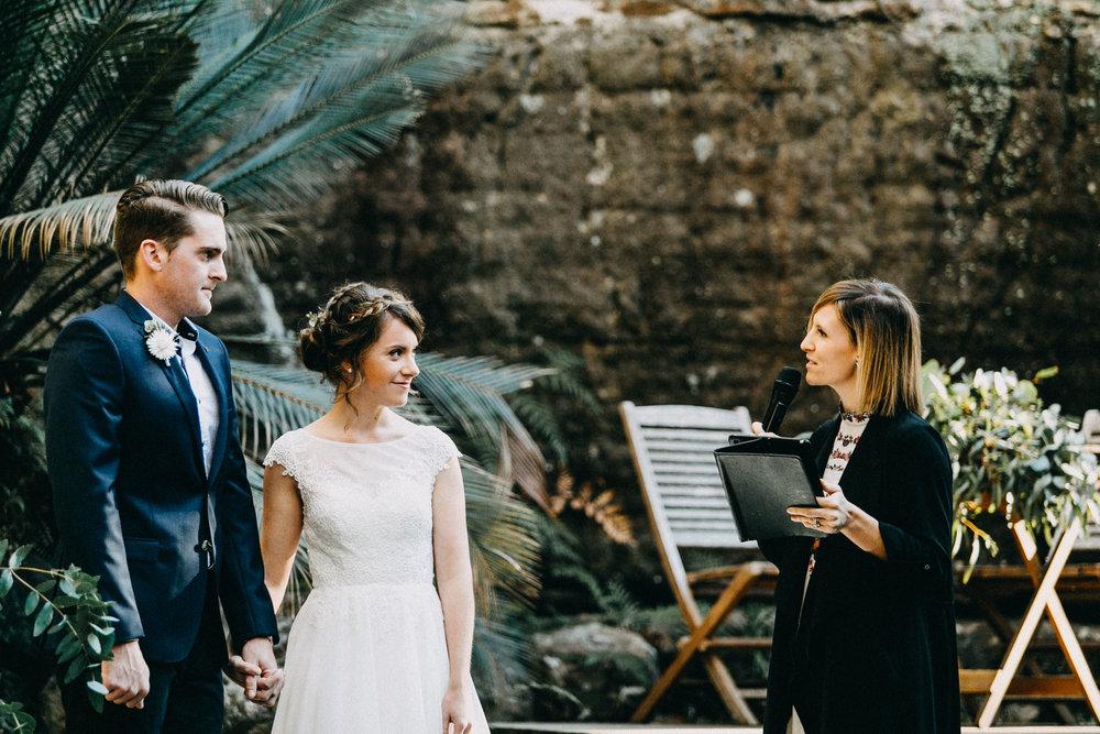 kangaroo-valley-bush-retreat-wedding-lydia-nate-www.emilyobrienphotography.net-55.jpg